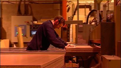 fabrica-muebles