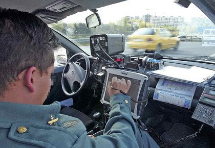control_de_radar_coche_1