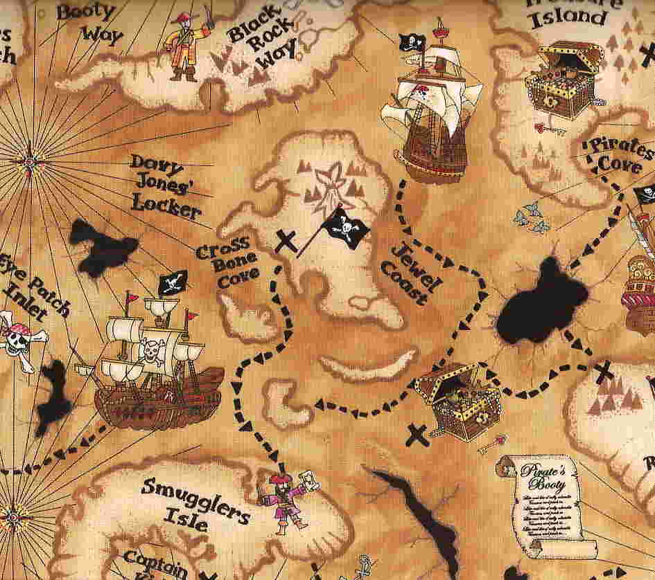 treasure-map-t0608602