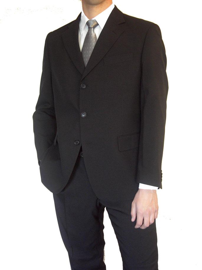 entero_traje_negro