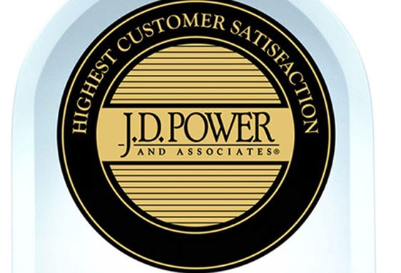 jd-powers-customer-satisfaction-survey-logo