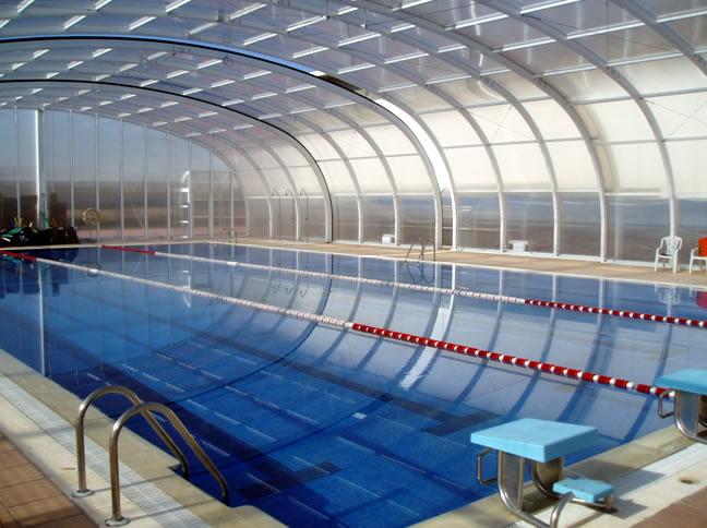 piscinas-cubiertas-2