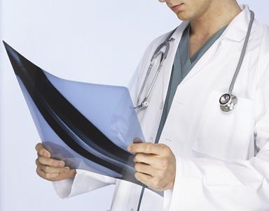 medico diagnostico