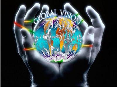 vision global