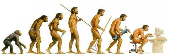 evolucion1