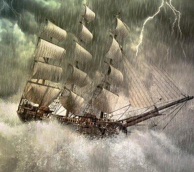 barco_en_la_tormenta_-_Miguel_Hernandez