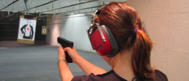 Shooting_range_Glock-e1333129817559 (1)