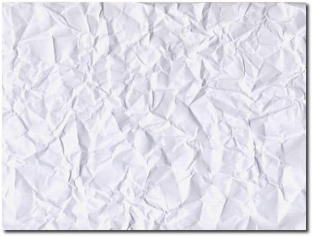 papel-arrugado