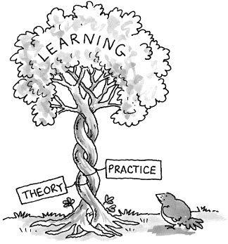 teoria y practica