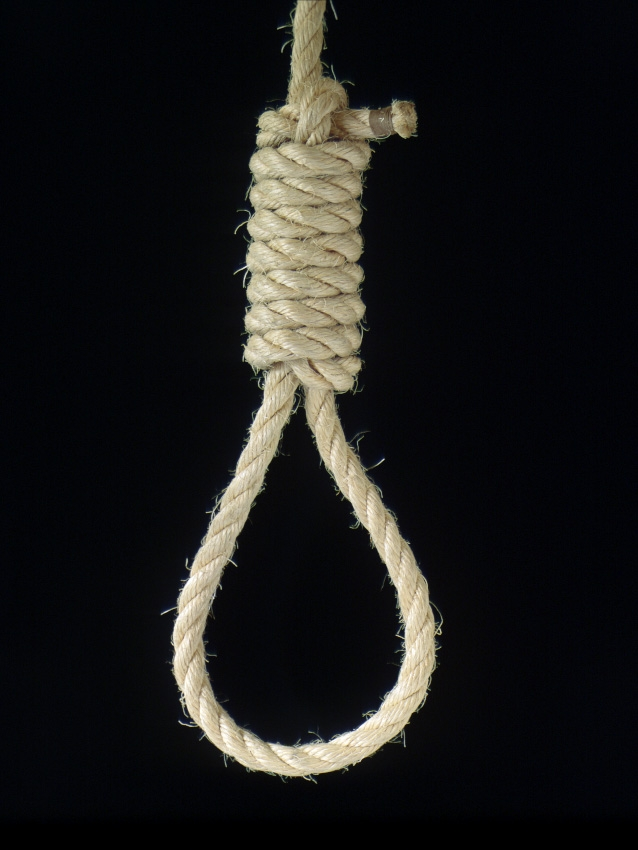 suicide-hanging-rope