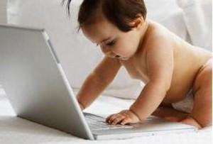 bebés-redes-sociales-300x203