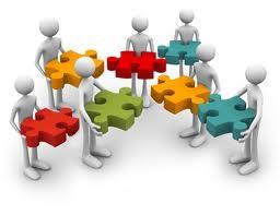 equipo-multidisciplinar