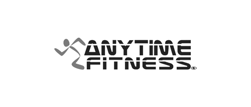 Anytime_Fitness.png