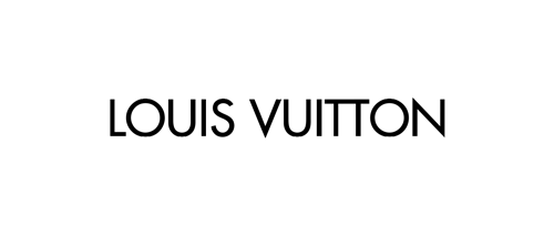 Louis_Vuitton.png