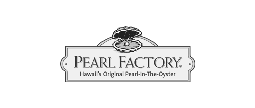 Pearl_Factory.png