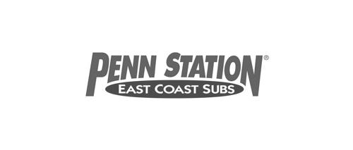 Penn_Station.png