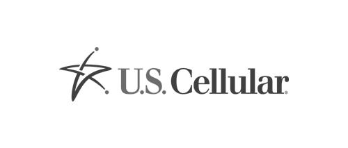 US_Cellular.png