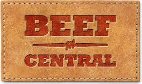 Beef Central.jpg