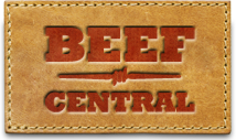 BeefCentral_Logo.png