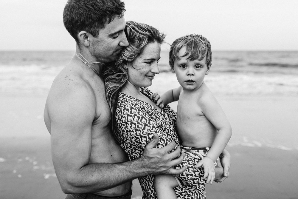 philly-family-beach-session-anniversary