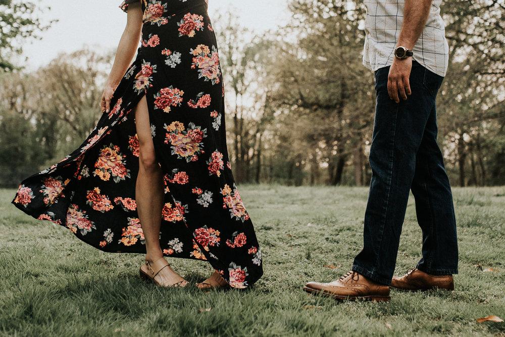 philadelphia-couples-photography