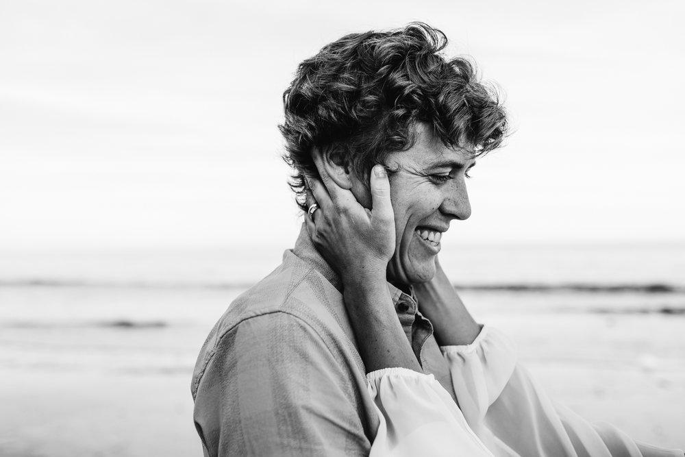philadelphia-couples-photographer
