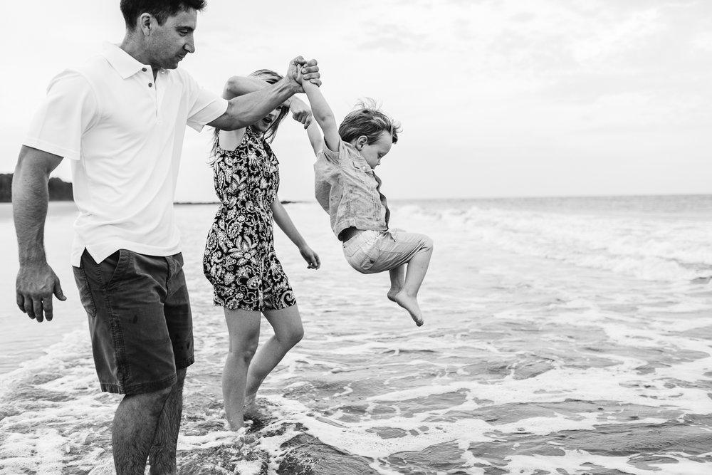 philadlephia-best-family-photographer