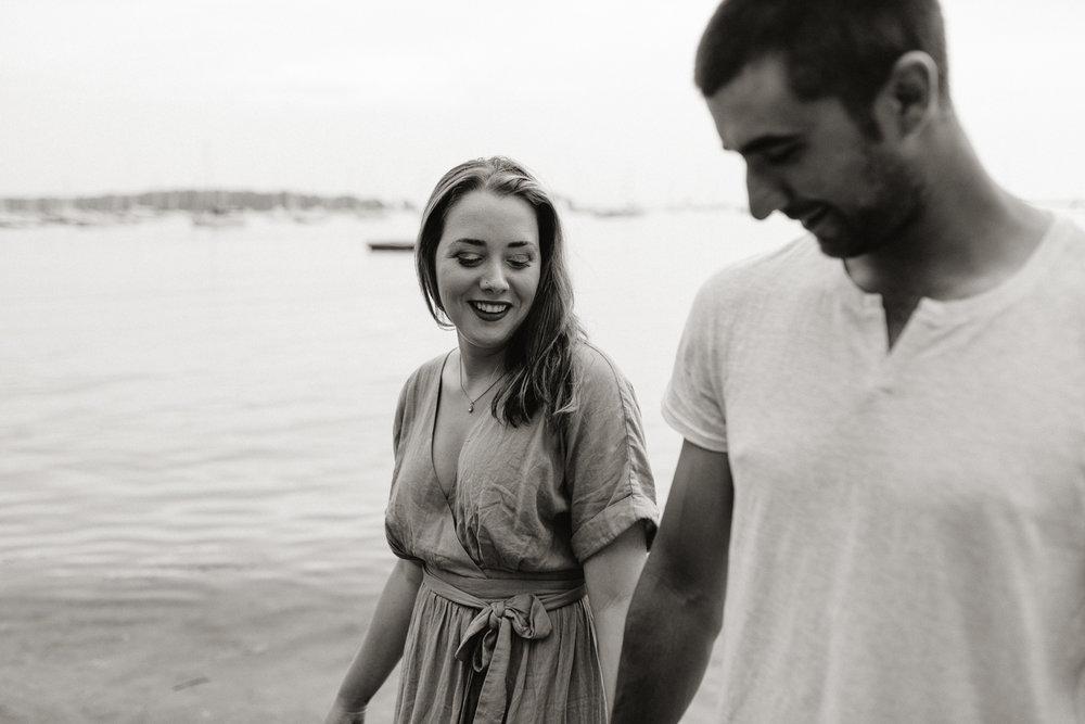 Morgan Ellis | Camden Maine Anniversary Photographer | Camden Maine Couple Photographer | Camden Maine Photographer | Coastal Maine Anniversary Photographer | Midcoast Maine Anniversary Photographer | Laite Beach 30th Anniversary Photos | Maine Engagement Photographer | hello@morganellis.com | (843) 263-6196