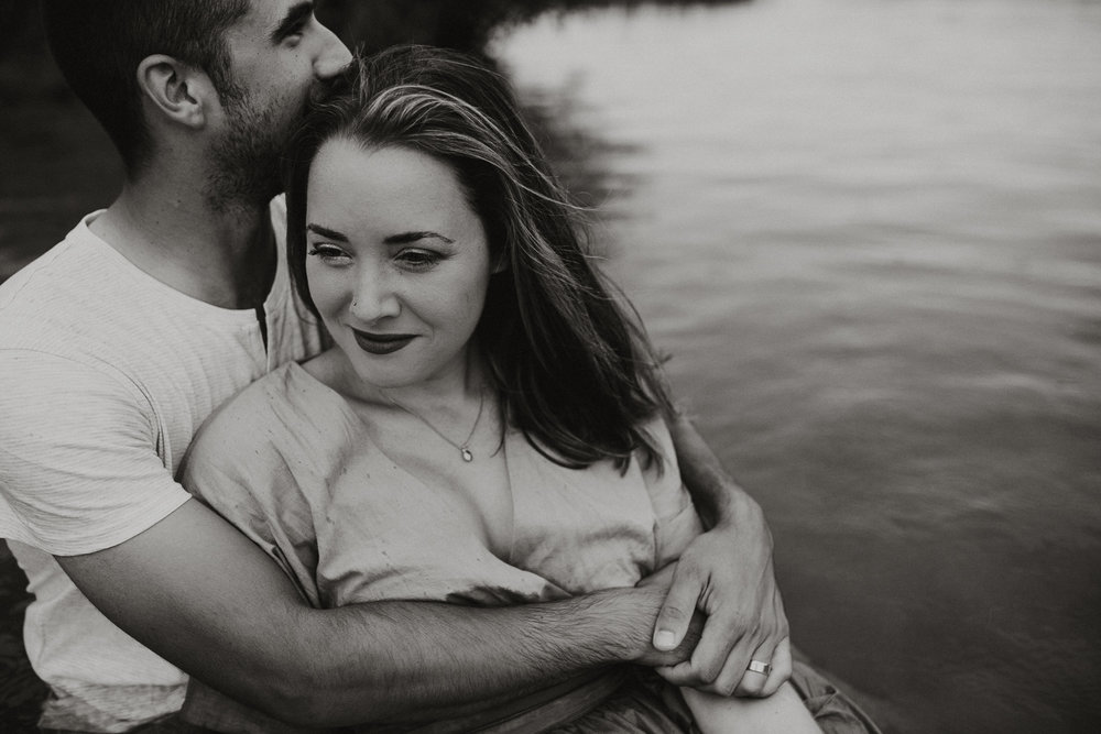 Emotive East Coast based photographer, Morgan Ellis, the best photographer for couples looking for emotional images for their engagement, anniversary or just to celebrate their connection with an intimate and adventurous photo session. Serving couples and families in PA, NJ, SC, NC, MA, ME, GA, OK, and beyond. Available worldwide wherever you want your story told.Morgan Ellis | East Coast Based Photographer | Intimate and emotive imagery for couples and families in Camden, Maine | Midcoast Maine Engagement Photographer | Camden Maine Anniversary Photographer | Emotive Couple Photography Coastal Maine | Rockport Maine Photographer | Camden Maine Couple Photographer | Photographing engagement, anniversary, destination, honeymoon, adventure, motherhood and family photography sessions. www.morganellis.com | hello@morganellis.com | (843) 263 - 6196