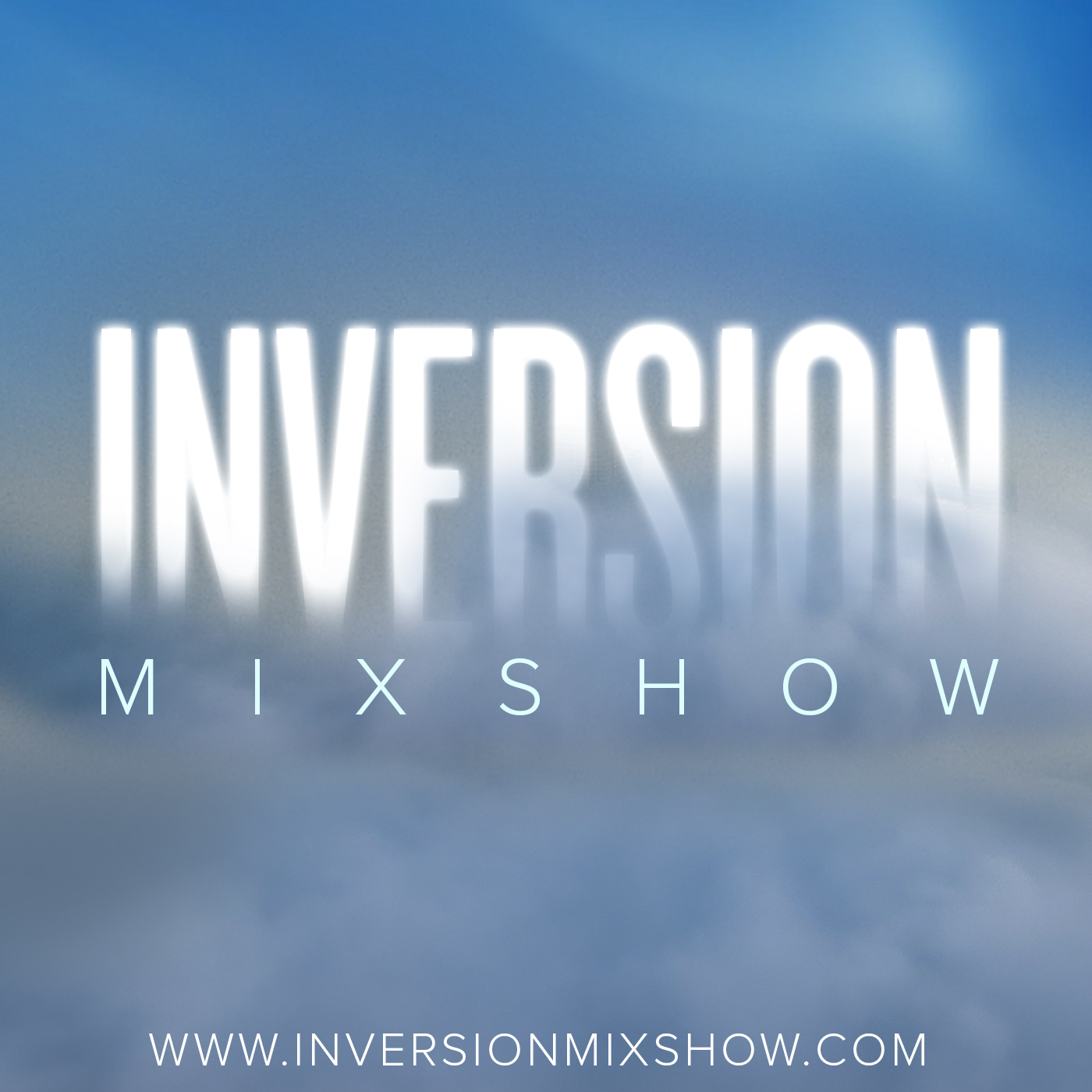 Inversion Mix Show
