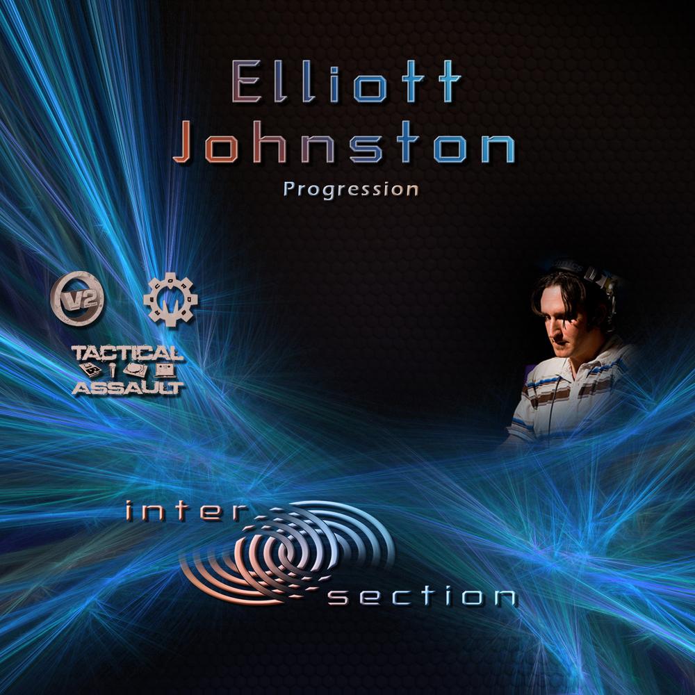 CD2_Elliott.jpg