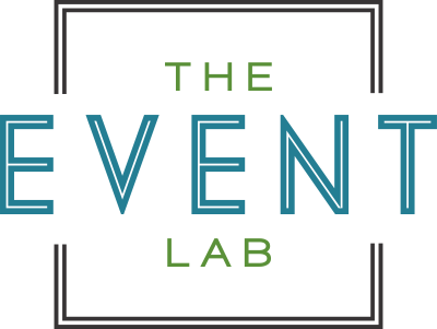 The Event Lab