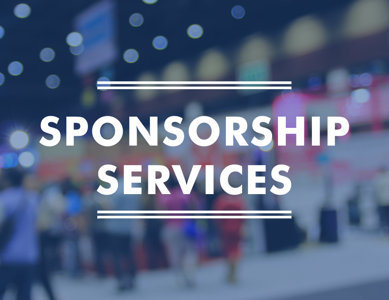 Sponsorship Services.png