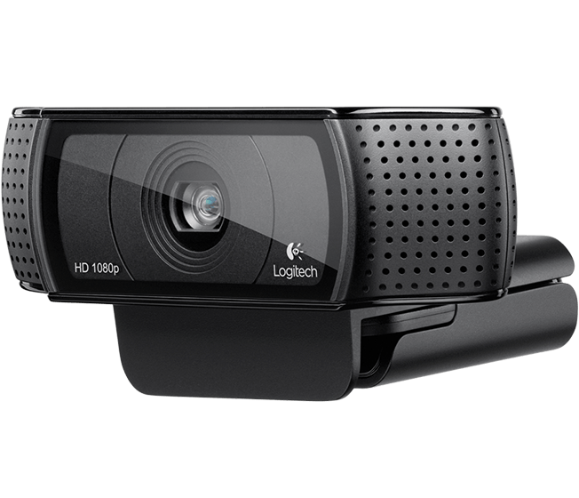 hd-webcam-pro-c920-gallery.png