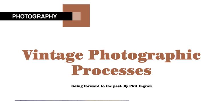 Processes-1.jpg