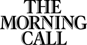 Morning-Call-logo.png