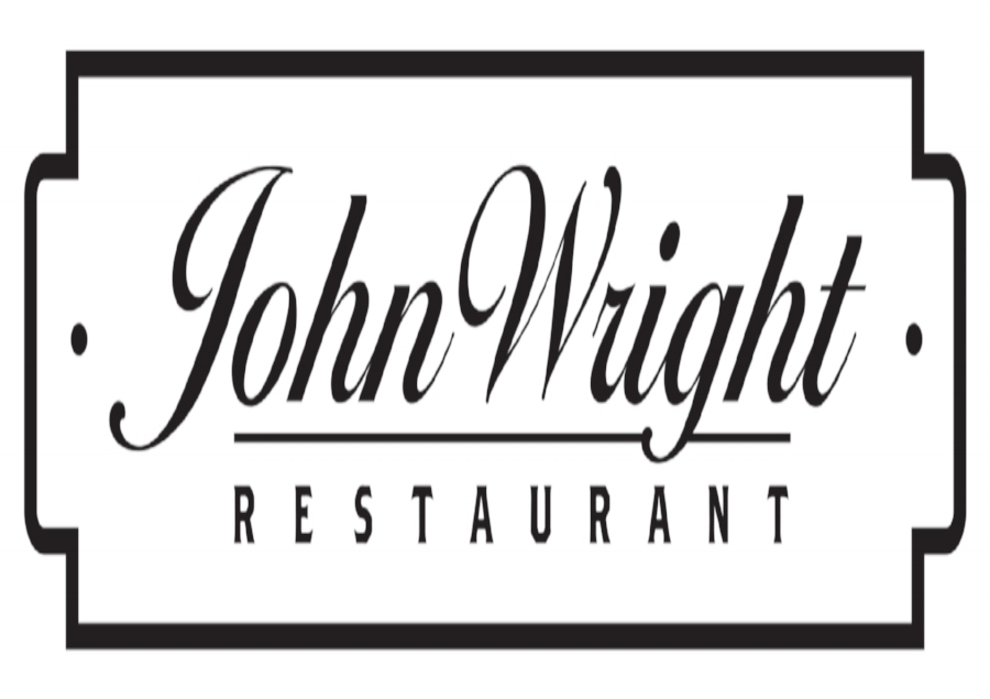 July 9, 2017| 5:00pm-7:00pm |Wrightsville