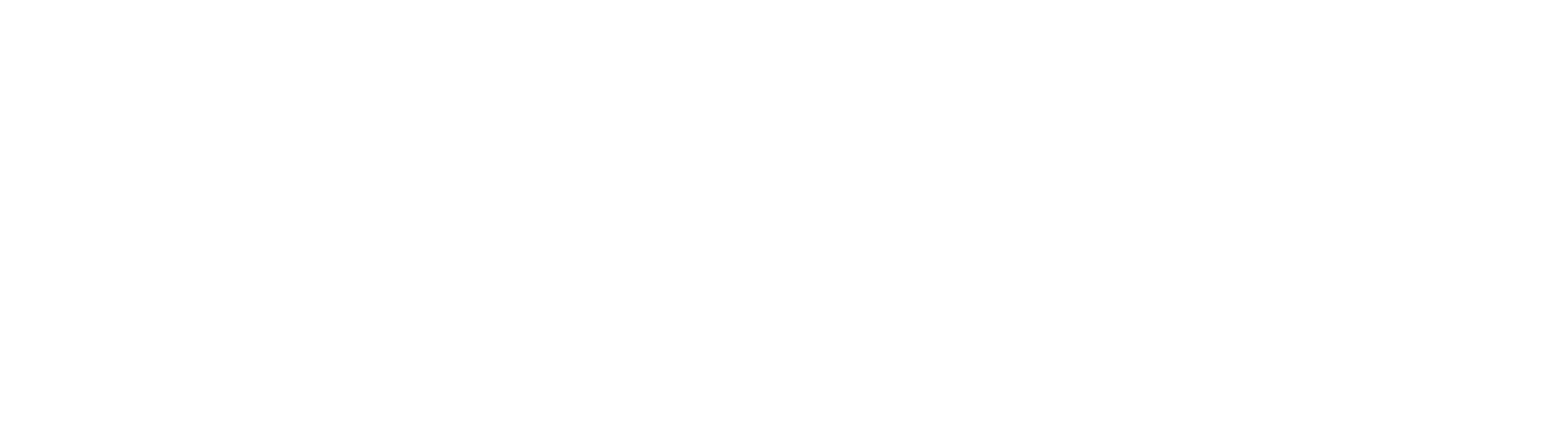 Pennsylvania Philharmonic