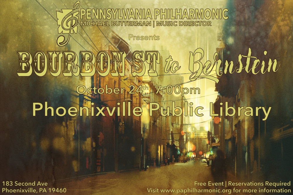Phoenixville-Card.jpg