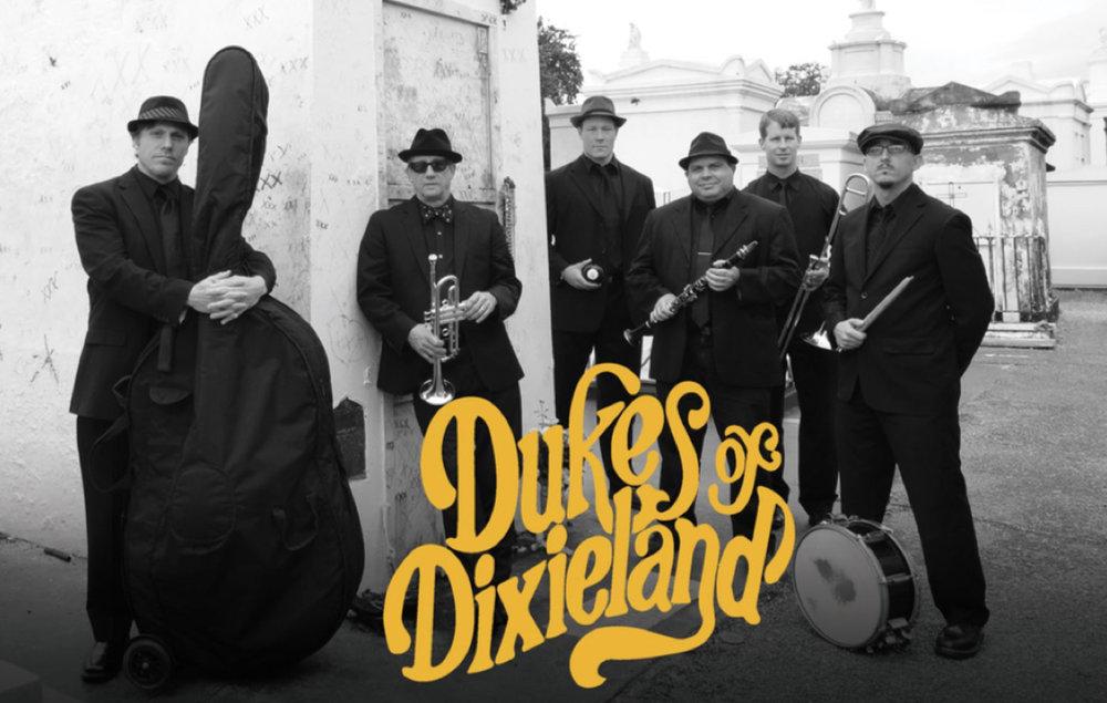 Dukes of Dixieland.jpg