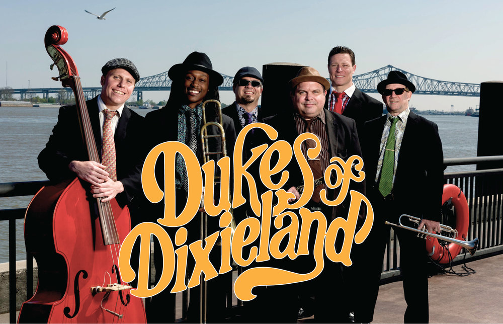 Dukes-New-Photo-with-Logo.jpg