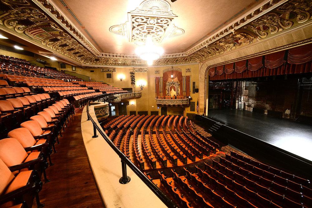 mc-historic-state-theater-in-easton-20151023-024.jpg