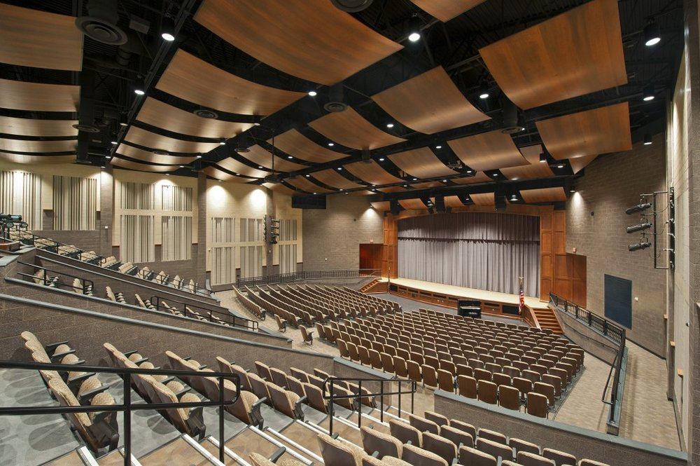 Both the concert (7:30) and pre-concert dinner (5:30) will take place at Phoenixville Area Middle School