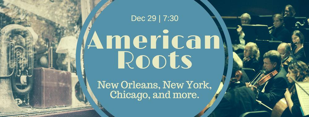 American Roots.jpg