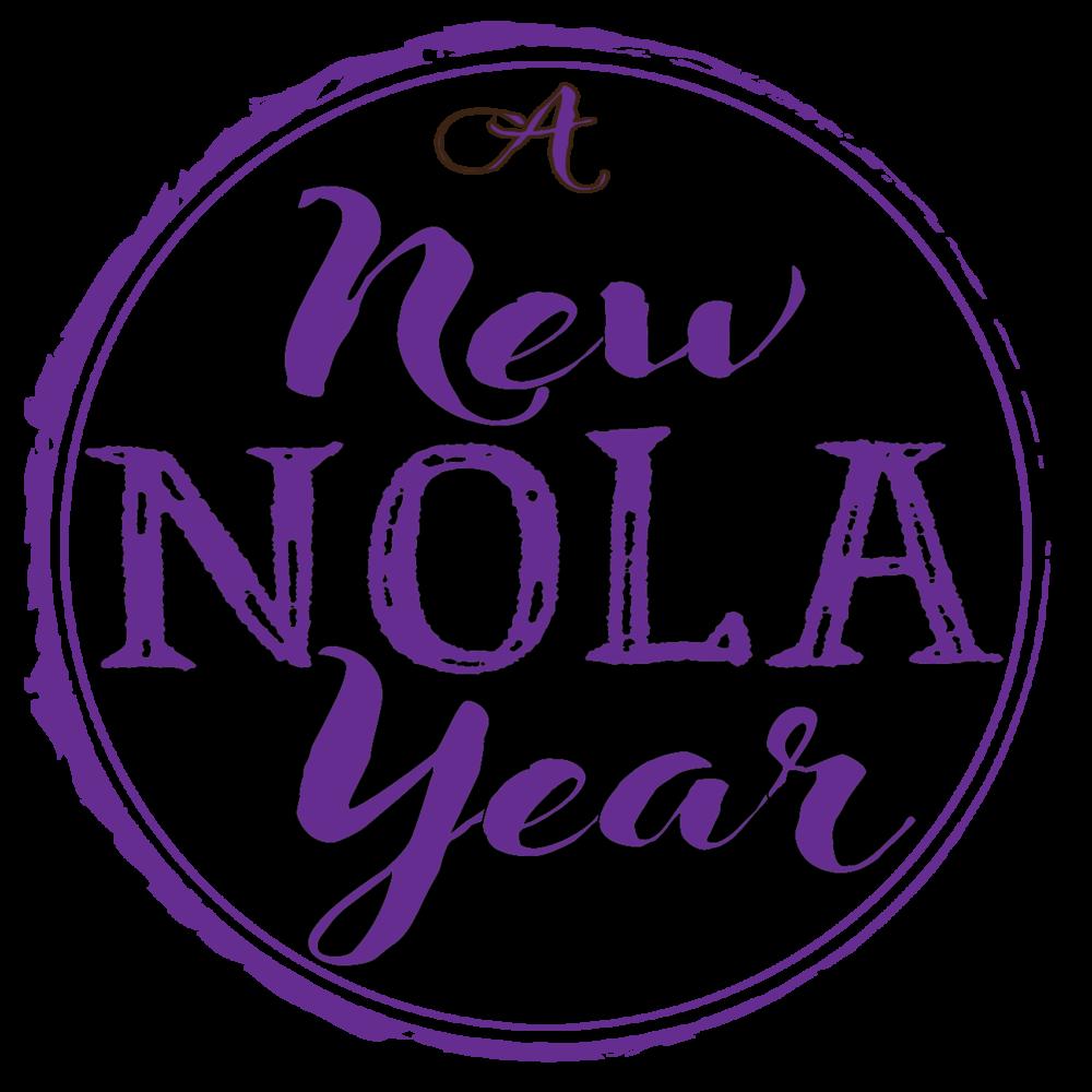 A-NOLA-New-Year-Logo.png