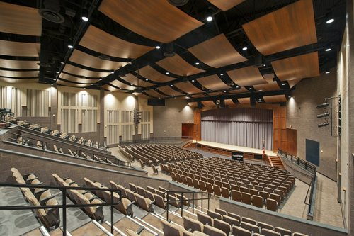 Both the concert (7:30) and pre-concert dinner (5:30) will take place at Phoenixville Area Middle School.