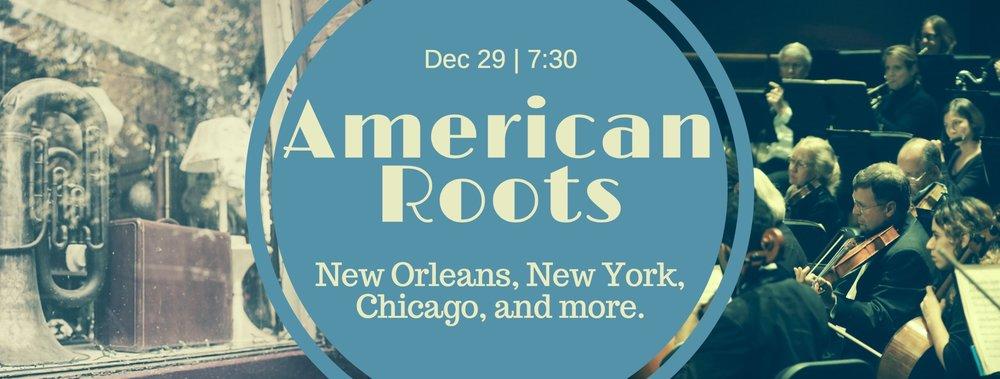 American Roots 2.jpg