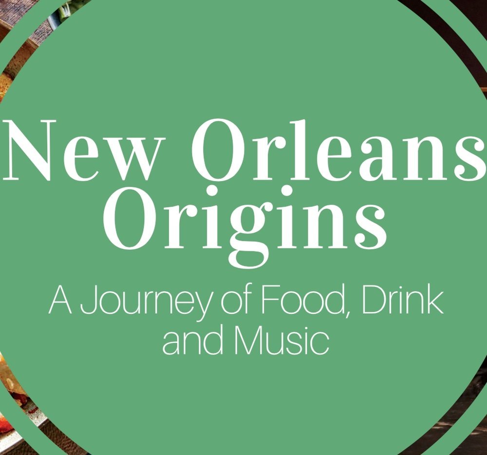 New Orleans Origins.jpg
