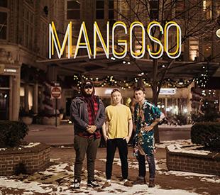 Mangoso