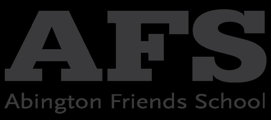 Abington-Friends-School.png